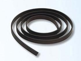Rubber-Magnet-Strips