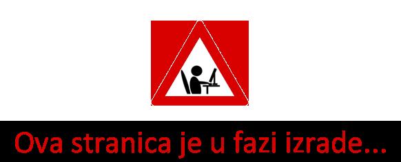 constr