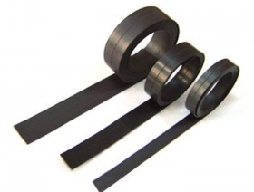 rubber-magnet-strip-1b